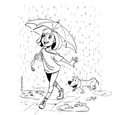 raining-day-new-available-by-evamh-jpg-1