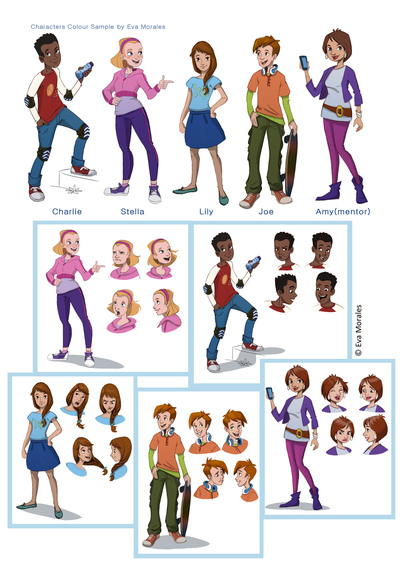 school-characters-unavailable-by-evamh-jpg-1