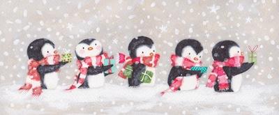 penguin-parade-jpeg-1