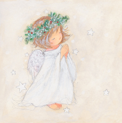 small-angel-jpeg-1