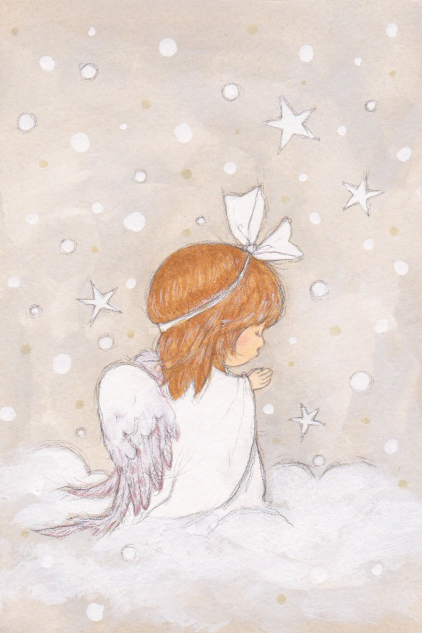 tiny angel .jpeg