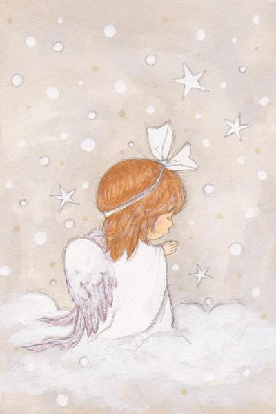 tiny-angel-jpeg-1