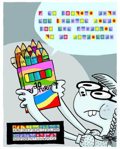 colour-pencils-jpg