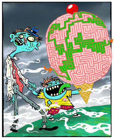 zombies-ice-cream-jpg