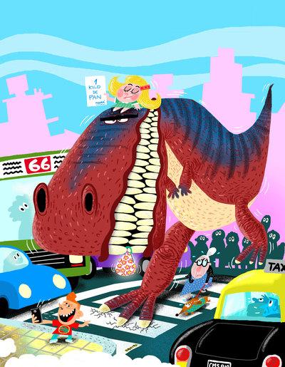 me-gustaria-dinosaur-jpg