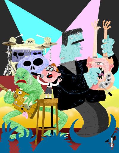 me-gustaria-monster-band-jpg