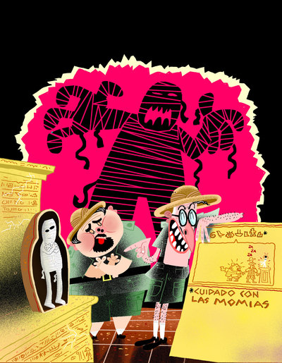 trasluz-momia-jpg
