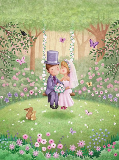 wedding-cute-couple-amended-jpg