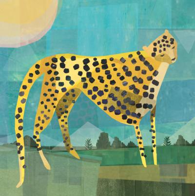 cpe-cheetah-png