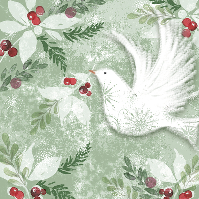 dib-00145-dib-christmas-dove2-send-jpg