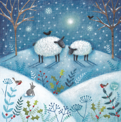 jca-joanne-cave-christmas-sheep-on-hill-png