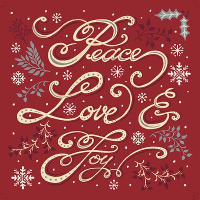 mhc-michael-cheung-mhc-oxfam-ukg-peace-love-joy-jpg