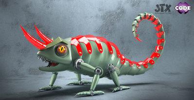 code-chameleon-jpg