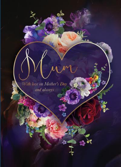 lsk-deep-purple-mum-floral-bouquet-heart-jpg