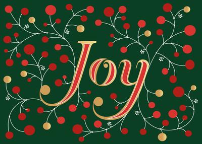 joy-berries-jpg