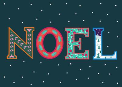 noel-jpg-11