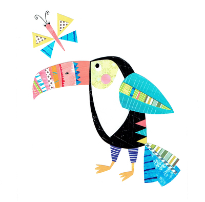 l-k-pope-uk-greetings-cute-toucan-art-jpg