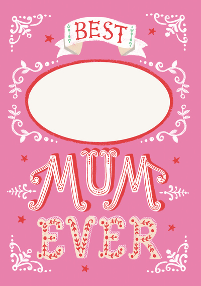 las-mothers-day-best-mum-ever-fp-portrait-card-template-jpg