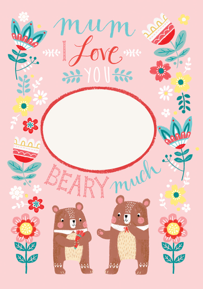 las-mum-i-love-you-beary-much-fp-portrait-card-template-jpg