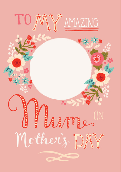 las-to-my-amazing-mum-on-mothers-day-typography-fp-portrait-card-template-jpg