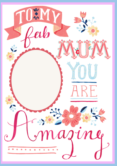 las-to-my-fab-mum-you-are-amazing-typography-fp-portrait-card-template-jpg