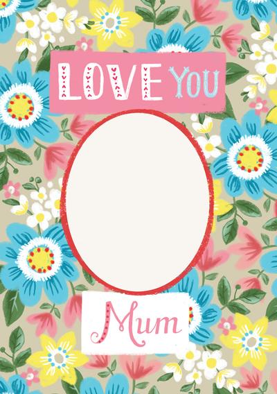 las-vintage-floral-love-you-mum-fp-portrait-card-template-jpg