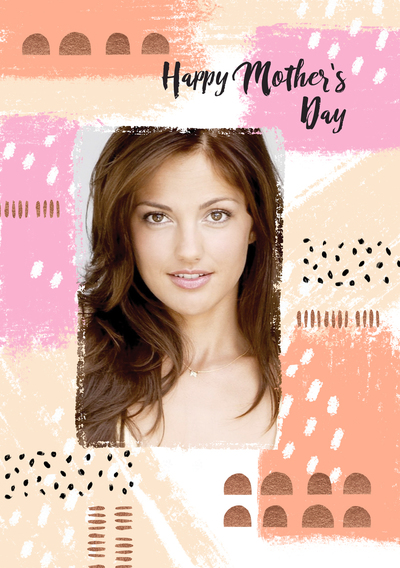 las-happy-mothersday-mark-making-v1-fp-portrait-card-template-jpg