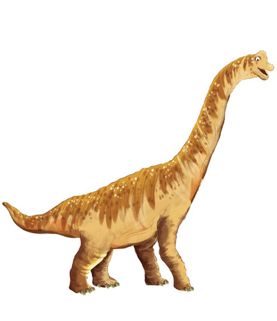 diplosauraus-spot-jpg