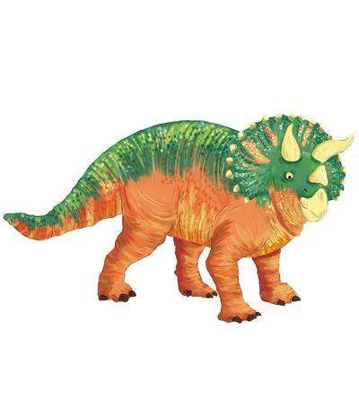 triceratops-spot-jpg