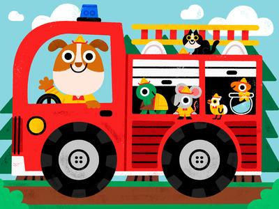 firetruck-jpg