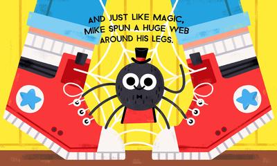 magicmike-jpg