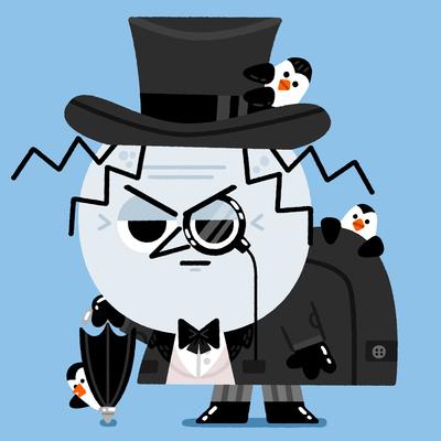 penguin-jpg-14