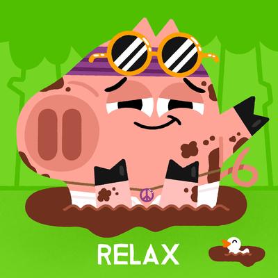 relaxpig-jpg