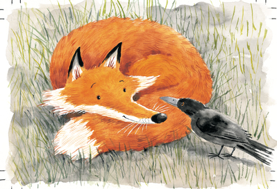 fox-and-crow-jpg-1
