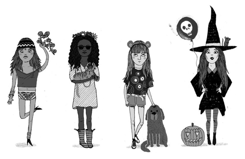 db-girls-young adult illos-available.jpg