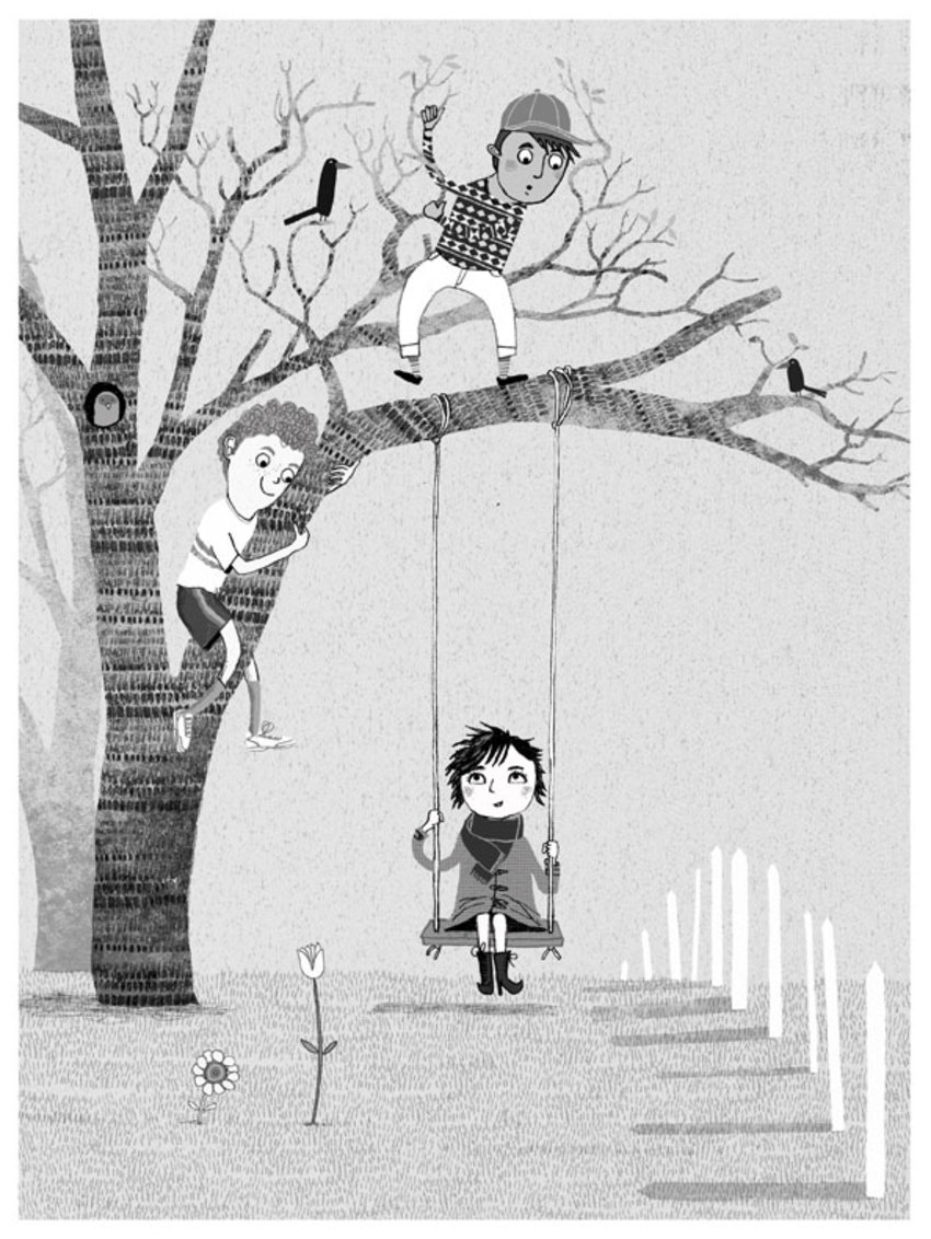 db-tree-young adult illos-available.jpg