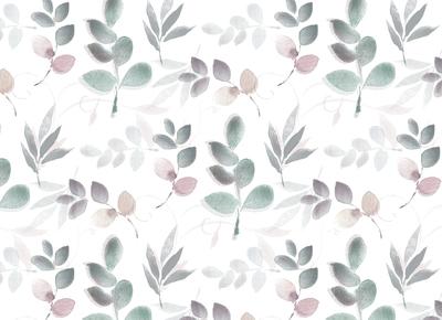 00173-dib-leaves-repeat-jpg