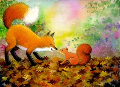 fox-and-squirrel-in-the-forest-colour-promo-lr-jpg