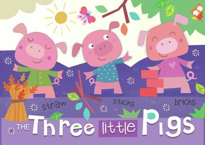 jayne-schofield-adv-3-pigs-jpg