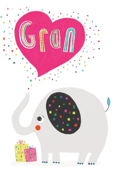 gran-card-saaunders-jpg-1