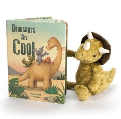 dinosaur-book-jpg