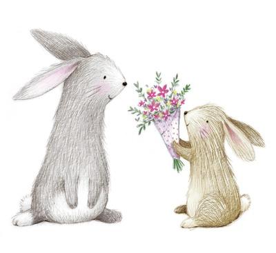 rabbits-flowers-jpg