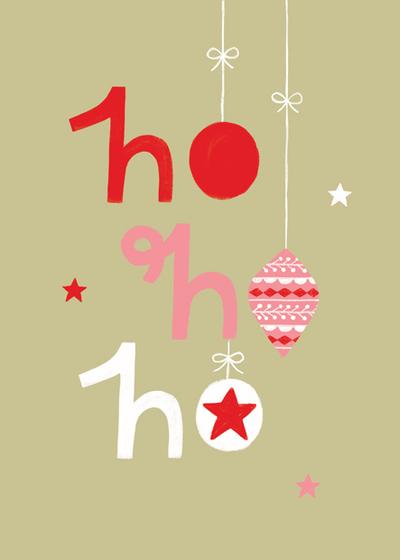 las-ho-ho-ho-christmas-die-cut-red-design-jpg