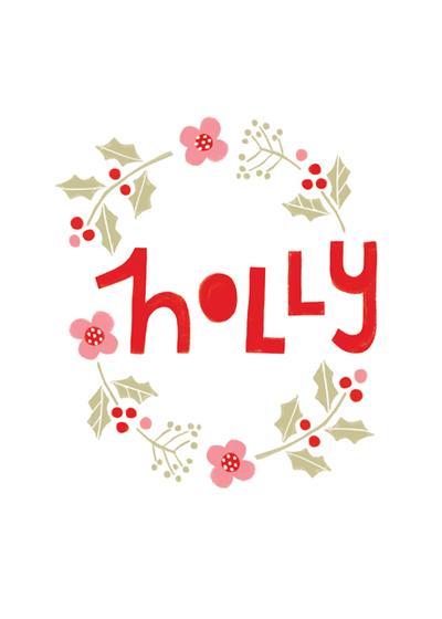 las-holly-christmas-die-cut-red-design-jpg