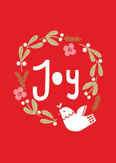 las-joy-christmas-die-cut-white-design-jpg