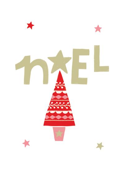 las-noel-christmas-die-cut-green-design-jpg