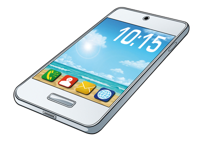 00555-smartphone-object-jpg