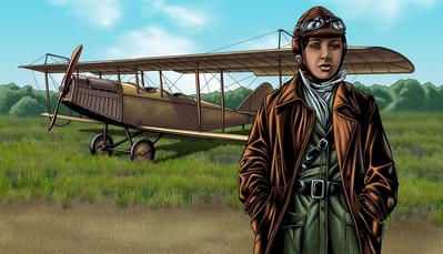 00556-history-africa-american-woman-airplane-jpg