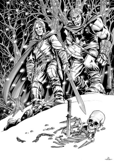 00557-fantasy-warrior-ogre-jpg