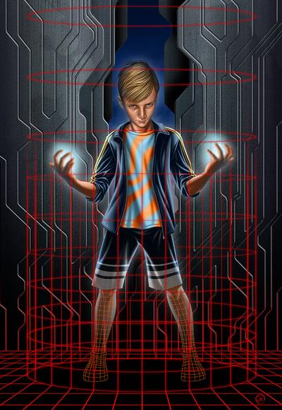 00561-boy-sf-mystery-jpg
